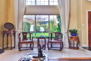 Photo 8: 1701 Deer's Leap Place in Coquitlam: Westwood Plateau House for sale