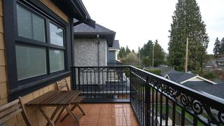 Photo 13: 3288 W 38TH AVENUE in Vancouver: Kerrisdale House for sale (Vancouver West)  : MLS®# R2037635