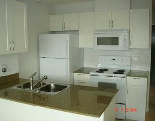 "Photo 4: 938 SMITHE Street in Vancouver: Downtown VW Condo for sale in ""ELECTRIC AVENUE"" (Vancouver West)  : MLS®# V620546"
