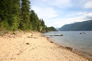 Photo 58: 11 6432 Sunnybrae Road in Tappen: Steamboat Shores Vacant Land for sale (Shuswap Lake)  : MLS®# 10155187