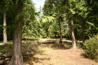 Photo 37: 11 6432 Sunnybrae Road in Tappen: Steamboat Shores Vacant Land for sale (Shuswap Lake)  : MLS®# 10155187