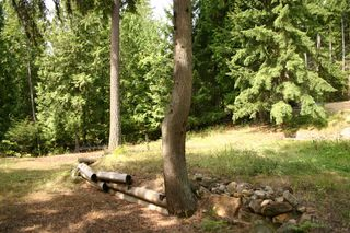 Photo 24: 11 6432 Sunnybrae Road in Tappen: Steamboat Shores Vacant Land for sale (Shuswap Lake)  : MLS®# 10155187