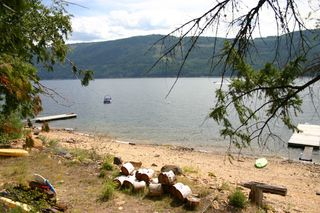 Photo 53: 11 6432 Sunnybrae Road in Tappen: Steamboat Shores Vacant Land for sale (Shuswap Lake)  : MLS®# 10155187