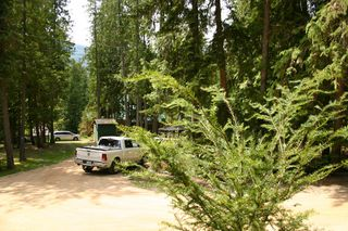 Photo 17: 11 6432 Sunnybrae Road in Tappen: Steamboat Shores Vacant Land for sale (Shuswap Lake)  : MLS®# 10155187