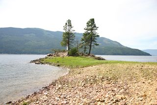 Photo 59: 11 6432 Sunnybrae Road in Tappen: Steamboat Shores Vacant Land for sale (Shuswap Lake)  : MLS®# 10155187