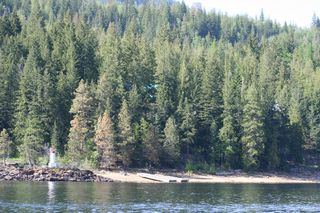 Photo 14: 11 6432 Sunnybrae Road in Tappen: Steamboat Shores Vacant Land for sale (Shuswap Lake)  : MLS®# 10155187