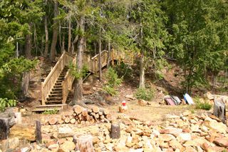 Photo 69: 11 6432 Sunnybrae Road in Tappen: Steamboat Shores Vacant Land for sale (Shuswap Lake)  : MLS®# 10155187