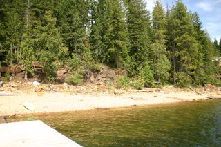 Photo 64: 11 6432 Sunnybrae Road in Tappen: Steamboat Shores Vacant Land for sale (Shuswap Lake)  : MLS®# 10155187