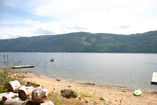 Photo 55: 11 6432 Sunnybrae Road in Tappen: Steamboat Shores Vacant Land for sale (Shuswap Lake)  : MLS®# 10155187
