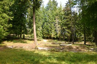 Photo 34: 11 6432 Sunnybrae Road in Tappen: Steamboat Shores Vacant Land for sale (Shuswap Lake)  : MLS®# 10155187