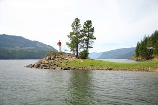 Photo 60: 11 6432 Sunnybrae Road in Tappen: Steamboat Shores Vacant Land for sale (Shuswap Lake)  : MLS®# 10155187