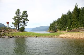 Photo 62: 11 6432 Sunnybrae Road in Tappen: Steamboat Shores Vacant Land for sale (Shuswap Lake)  : MLS®# 10155187