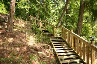 Photo 48: 11 6432 Sunnybrae Road in Tappen: Steamboat Shores Vacant Land for sale (Shuswap Lake)  : MLS®# 10155187