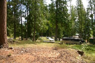 Photo 30: 11 6432 Sunnybrae Road in Tappen: Steamboat Shores Vacant Land for sale (Shuswap Lake)  : MLS®# 10155187