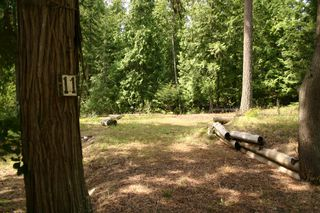 Photo 23: 11 6432 Sunnybrae Road in Tappen: Steamboat Shores Vacant Land for sale (Shuswap Lake)  : MLS®# 10155187