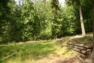 Photo 36: 11 6432 Sunnybrae Road in Tappen: Steamboat Shores Vacant Land for sale (Shuswap Lake)  : MLS®# 10155187