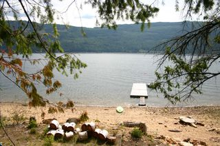 Photo 52: 11 6432 Sunnybrae Road in Tappen: Steamboat Shores Vacant Land for sale (Shuswap Lake)  : MLS®# 10155187
