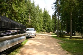 Photo 38: 11 6432 Sunnybrae Road in Tappen: Steamboat Shores Vacant Land for sale (Shuswap Lake)  : MLS®# 10155187