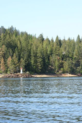 Photo 11: 11 6432 Sunnybrae Road in Tappen: Steamboat Shores Vacant Land for sale (Shuswap Lake)  : MLS®# 10155187
