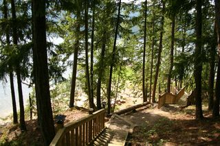 Photo 46: 11 6432 Sunnybrae Road in Tappen: Steamboat Shores Vacant Land for sale (Shuswap Lake)  : MLS®# 10155187
