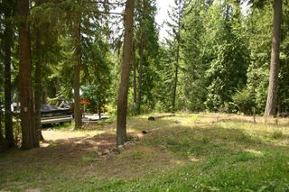 Photo 18: 11 6432 Sunnybrae Road in Tappen: Steamboat Shores Vacant Land for sale (Shuswap Lake)  : MLS®# 10155187