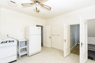 Photo 10: 2504 E 28TH AVENUE in Vancouver: Collingwood VE House for sale (Vancouver East)  : MLS®# R2111921