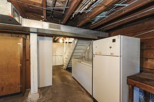 Photo 14: 2504 E 28TH AVENUE in Vancouver: Collingwood VE House for sale (Vancouver East)  : MLS®# R2111921