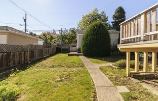 Photo 16: 2504 E 28TH AVENUE in Vancouver: Collingwood VE House for sale (Vancouver East)  : MLS®# R2111921