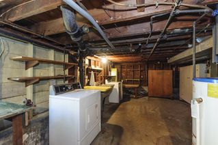 Photo 12: 2504 E 28TH AVENUE in Vancouver: Collingwood VE House for sale (Vancouver East)  : MLS®# R2111921