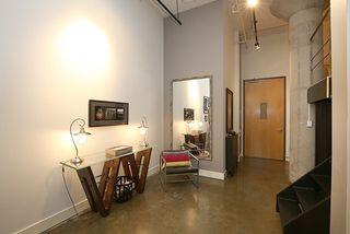Photo 12: 90 Sumach St S Unit #313 in Toronto: Moss Park Condo for sale (Toronto C08)  : MLS®# C3626601