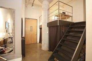 Photo 14: 90 Sumach St S Unit #313 in Toronto: Moss Park Condo for sale (Toronto C08)  : MLS®# C3626601