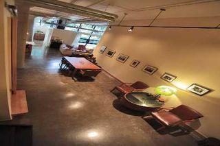 Photo 4: 90 Sumach St S Unit #313 in Toronto: Moss Park Condo for sale (Toronto C08)  : MLS®# C3626601