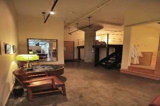 Photo 5: 90 Sumach St S Unit #313 in Toronto: Moss Park Condo for sale (Toronto C08)  : MLS®# C3626601