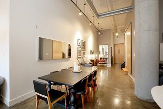 Photo 17: 90 Sumach St S Unit #313 in Toronto: Moss Park Condo for sale (Toronto C08)  : MLS®# C3626601