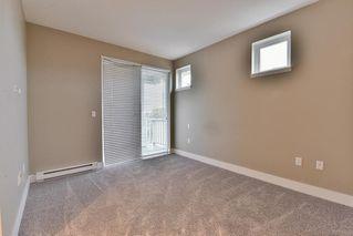 Photo 14: 312 15392 16A AVENUE in Surrey: King George Corridor Condo for sale (South Surrey White Rock)  : MLS®# R2120287