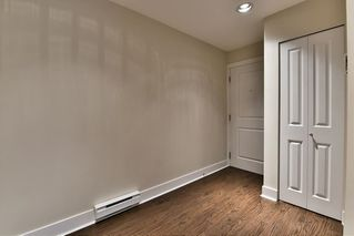 Photo 10: 312 15392 16A AVENUE in Surrey: King George Corridor Condo for sale (South Surrey White Rock)  : MLS®# R2120287