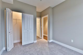 Photo 13: 312 15392 16A AVENUE in Surrey: King George Corridor Condo for sale (South Surrey White Rock)  : MLS®# R2120287