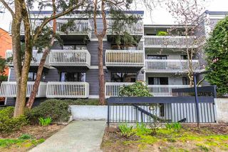 Photo 16: 313 1545 E 2nd Avenue in : Grandview VE Condo for sale (Vancouver East)  : MLS®# R2152921