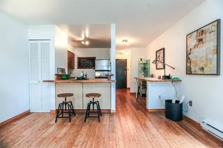 Photo 10: 313 1545 E 2nd Avenue in : Grandview VE Condo for sale (Vancouver East)  : MLS®# R2152921
