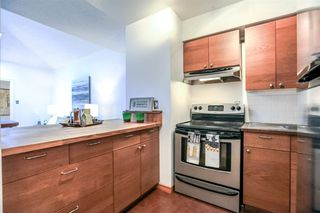 Photo 7: 313 1545 E 2nd Avenue in : Grandview VE Condo for sale (Vancouver East)  : MLS®# R2152921