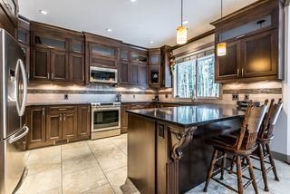 Photo 2: 39091 KINGFISHER ROAD in Squamish: Brennan Center House for sale : MLS®# R2238666