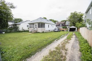 Photo 13: 51 Atlantic Avenue in Winnipeg: North End Single Family Detached for sale (4C)