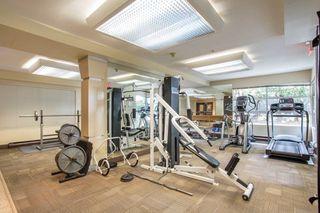 Photo 17: 208 3083 W 4TH AVENUE in Vancouver: Kitsilano Condo for sale (Vancouver West)  : MLS®# R2302336