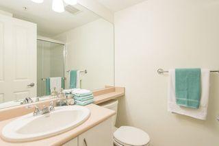 Photo 10: 208 3083 W 4TH AVENUE in Vancouver: Kitsilano Condo for sale (Vancouver West)  : MLS®# R2302336