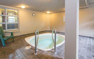 Photo 18: 208 3083 W 4TH AVENUE in Vancouver: Kitsilano Condo for sale (Vancouver West)  : MLS®# R2302336