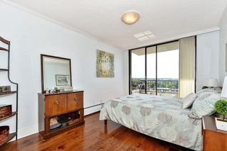 Photo 5: 1202 - 2370 West 2nd Ave in Vancouver: Kitsilano Condo for sale (Vancouver West)  : MLS®# R2306707