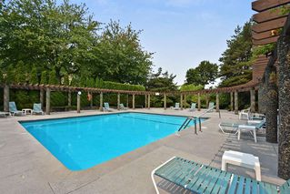 Photo 16: 1202 - 2370 West 2nd Ave in Vancouver: Kitsilano Condo for sale (Vancouver West)  : MLS®# R2306707