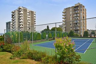Photo 15: 1202 - 2370 West 2nd Ave in Vancouver: Kitsilano Condo for sale (Vancouver West)  : MLS®# R2306707
