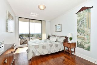 Photo 4: 1202 - 2370 West 2nd Ave in Vancouver: Kitsilano Condo for sale (Vancouver West)  : MLS®# R2306707