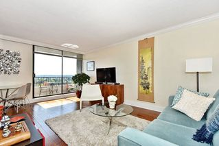 Photo 14: 1202 - 2370 West 2nd Ave in Vancouver: Kitsilano Condo for sale (Vancouver West)  : MLS®# R2306707